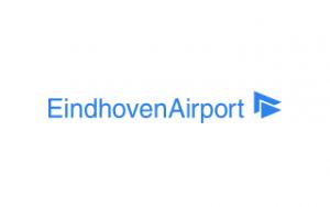 logo eindhoven airport