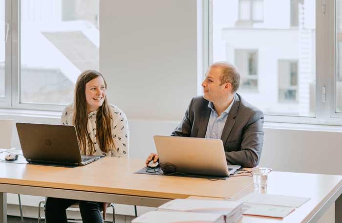 duo workshop capaciteitsplanning zorg