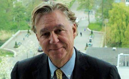 Ben Jansen over flexibilisering - Déhora NL