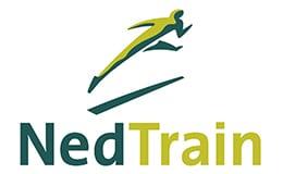 NedTrain logo