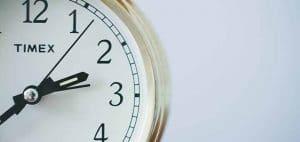 Pauze volgens Arbeidstijdenbesluit (ATW)