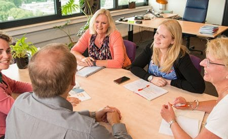 workshop ploegenroosters beoordelen