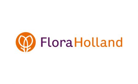 flora holland | Referentie Déhora Workforce Planning