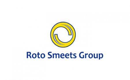 Roto Smeets Group