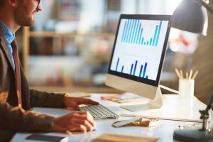 icron software workforce planning