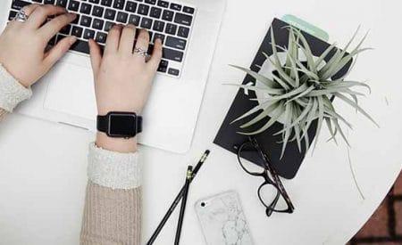 Online training Arbeidstijdenwet