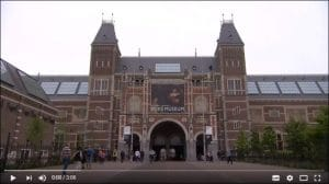 dehora ondernemend nederland - workforce planning bij rijksmuseum