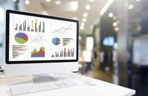 Analyse van werkaanbod en formatiebepaling