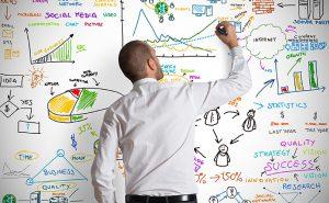 De rol van big data bij uw personeelsplanning2