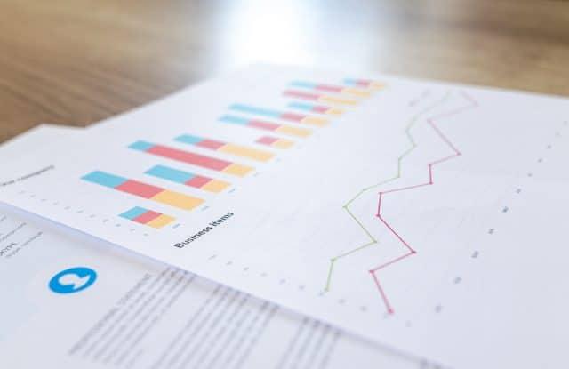 Onderzoek workforce planning