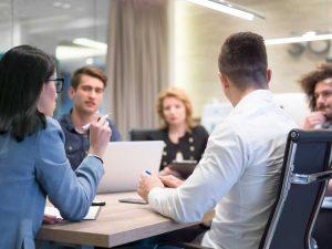 planscan analyse personeelsplanning