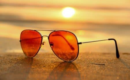 vakantieplanning zomer maken