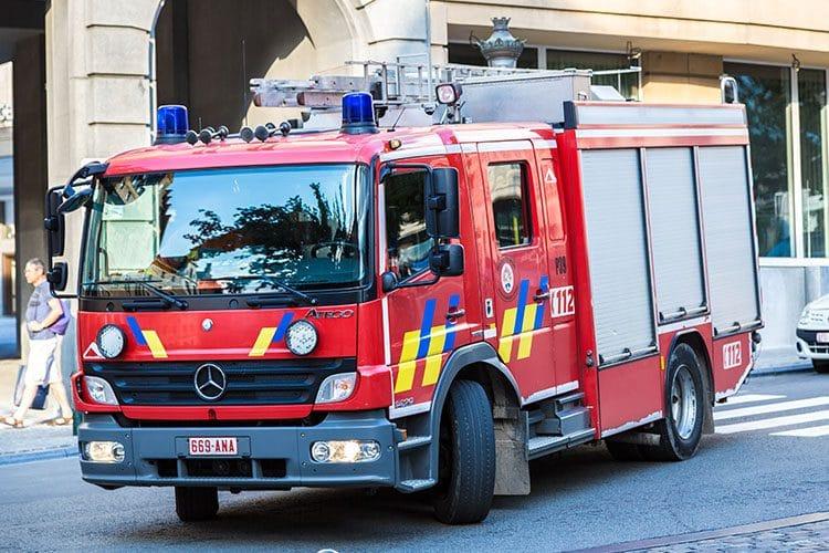 brandweer_BE_