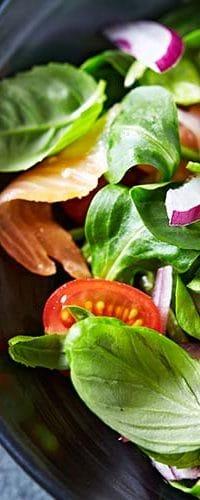 Tips gezonde voeding nachtdiensten