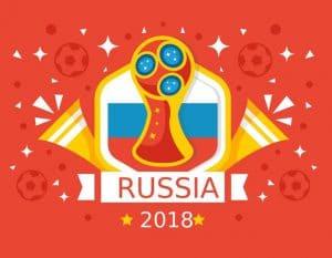 2018 wk voetbal zonder oranje