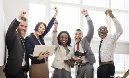 7 kwaliteiten van een goede planner