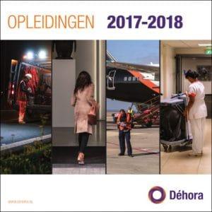 opleidingsgids 2017-2018