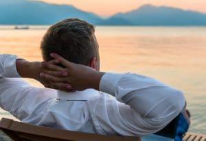 gouden tips voor een optimaal vakantierooster