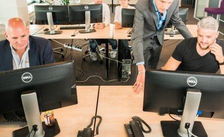 Outsourcing-van-de-planning-uitkomst-voor-uw-organisatie