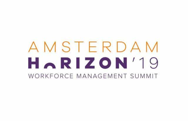 Logo Amsterdam Horizon