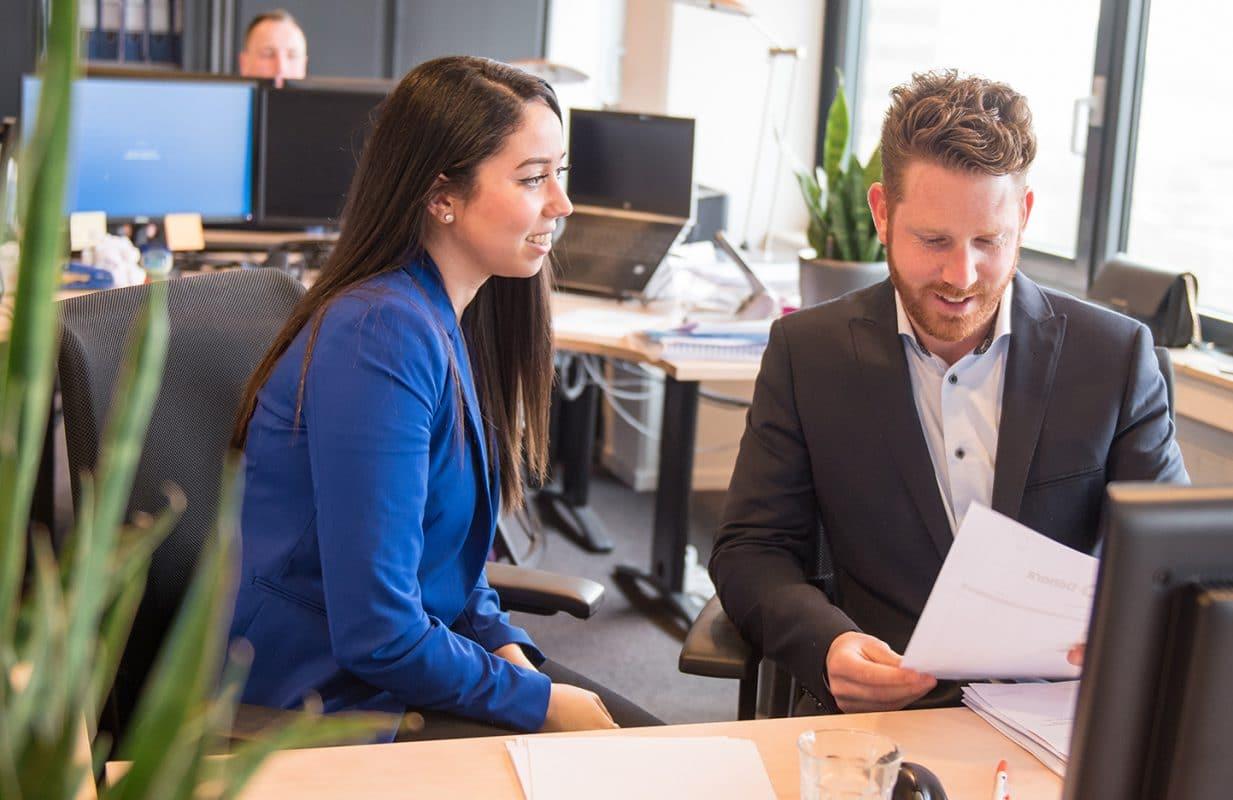 outsourcing personeelsplanning