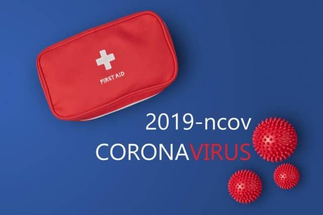 eerste hulp personeelsplanning bij corona