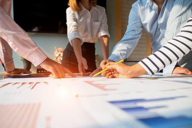 strategische-personeelsplanning