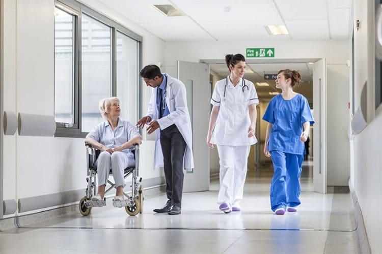 personeelstekort-in-de-zorg-3-gouden-planning-tips