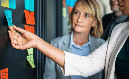 advies personeelsplanning zorg