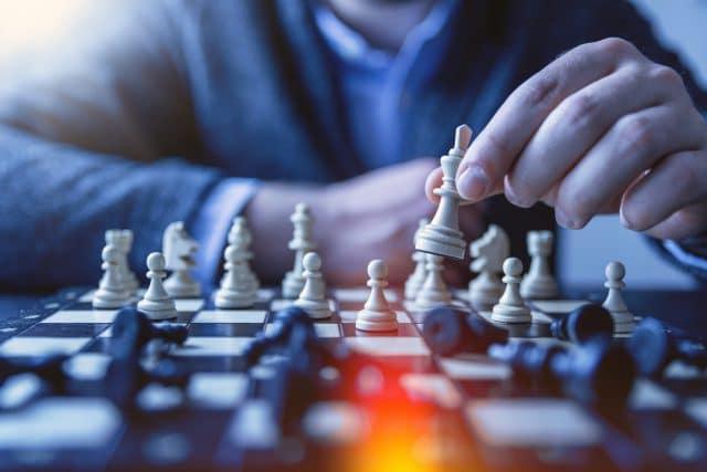 advies voor strategische personeelsplanning SPP