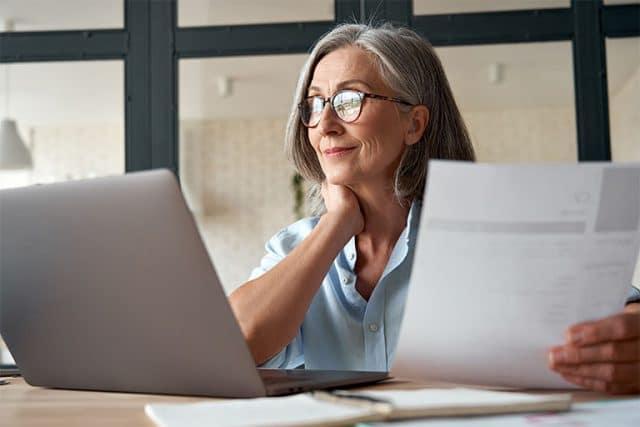 online-training-projectplanning