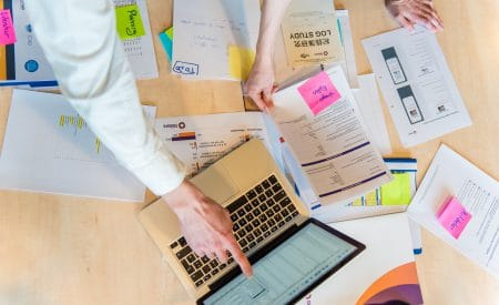 Nieuwe werktijdregeling - Zo pak je de evaluatie aan!