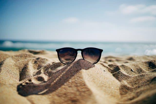 Vakantieplanning met ondersteuning interim planners