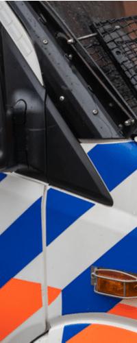 capaciteit plannen van politie medewerkers